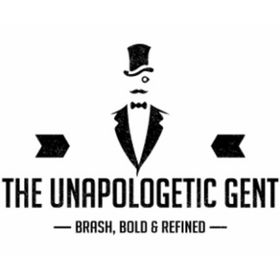 The Unapologetic Gent