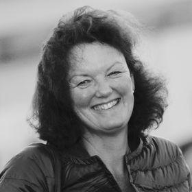 Camilla Hiley