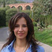 Jessika Castañeda Silva