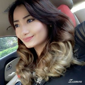 Mira Sifra Mantaha