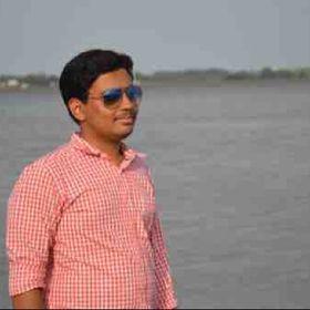 Nandish Tada