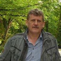 Dietmar Napiwotzki