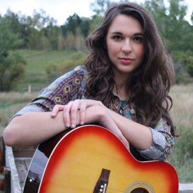 Kristi Hoopes Music