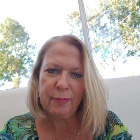 Yvonne Stornebrink