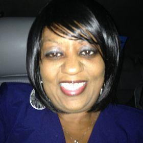 Tina Bonner