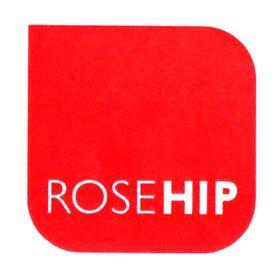 Rosehip Design