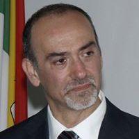 Davide Gullotta