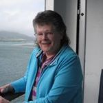 Joan McGrath