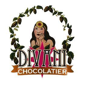 Divani Chocolatier