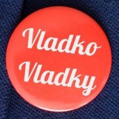Vladko Vladky