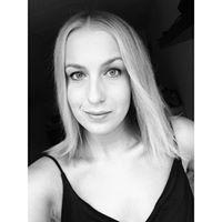 Jessica Trulsson
