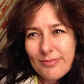 Linda Margrete Mikkelsen