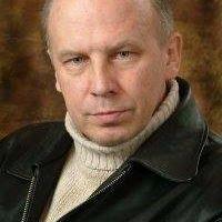 Vladimir Gashnev