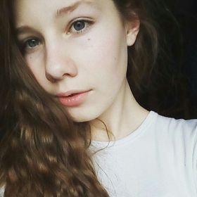 Viki Hanajíková