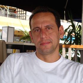 Γκόγκας Πέτρος
