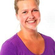 Leonie Berteler