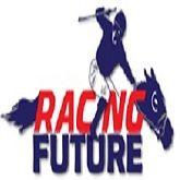 Racing Future