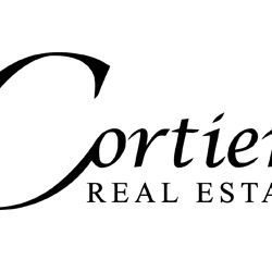 Cortiers Real Estate