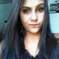 Vanessa Bryanna