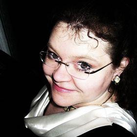 Lori Whyte