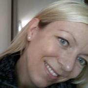 Nina Lolland
