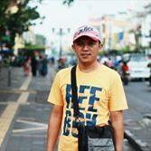 Rony Daryanto