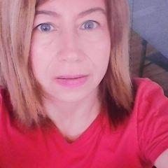 Aida Quezada