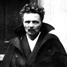 Iván Karamázov