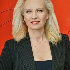 Maria Papaioannou