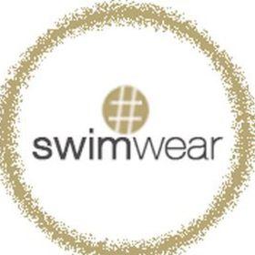 Hashtag Swimwear