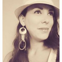Bianca Pacheco