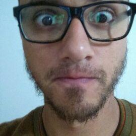 Thiago Folgueiral