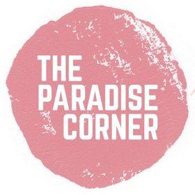 The Paradise Corner