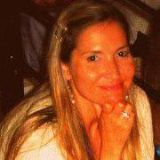 Carla Estevens