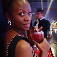 Christa Awuor