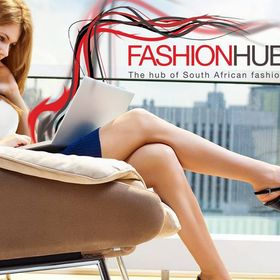 Fashionhub.co.za