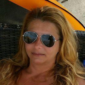 Brigitta Járvás