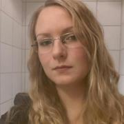 Heidi Huseby