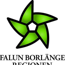 Falun Borlänge-regionen