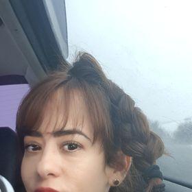 Muresan Claudia-Ramona