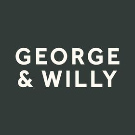 George & Willy