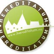 Hereditatum