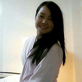 Che Tiongson