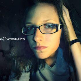 Jenna Bryan
