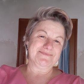 Hana Hanáková