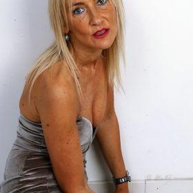 Irina Mityukhina