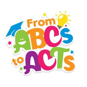 Amber - From ABCs to ACTs