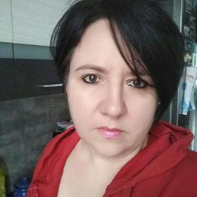 Aneta Klimaszewska