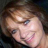 Sandra Wimberly