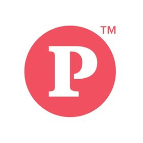 Premier UK Events Ltd